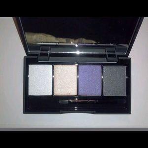 Kat Von D ✨ Rock n Roll ✨ Eyeshadow Quad